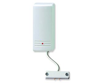 Wireless Flood Detector £99 Including VAT