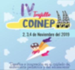IV COINEP TRUJILLO.jpg