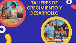 TALLERES CRED.JPG