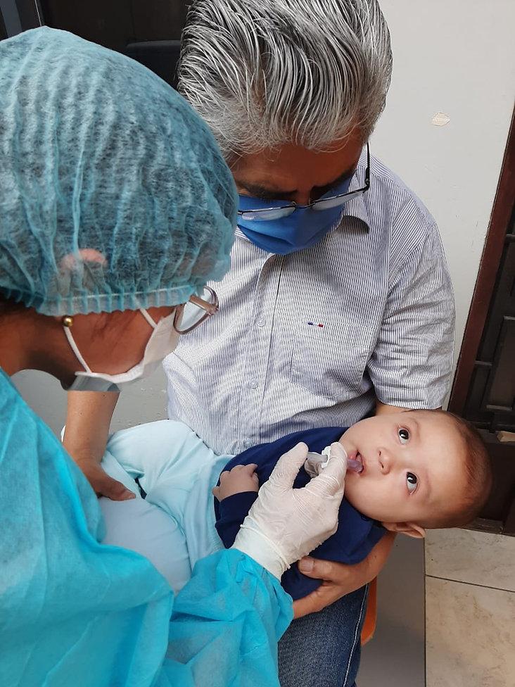 inmunizaciones.jpg