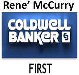 Rene McCurry.jpg