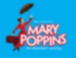 2018.02&03 marrypoppinsW-519x400.jpg