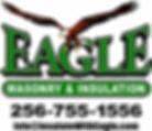 Eagle Masonry Logo.jpg