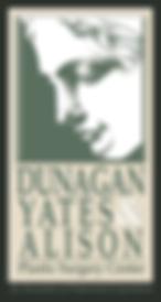 logo-footer-6c228815.png