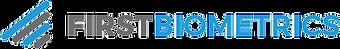 FirstBiometrics-Logo-375x54.png
