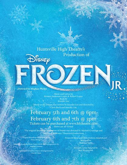 FrozenJR85x110.jpg