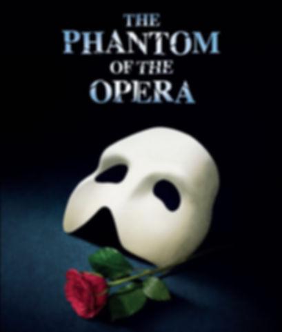 Phantom_Rose_FB.jpg