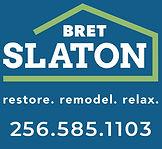 4-Slaton_Logo_B.jpg