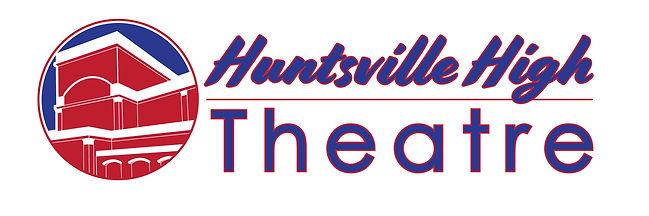 HH Theatre Logo