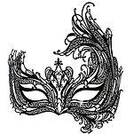 masquerade-mask.jpeg