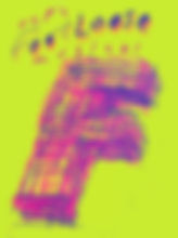 2003.03 Footloose_logo-298x400.jpg