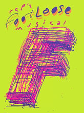 2003.03 Footloose_logo-298x400.jpg