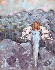 2018.09 Snow_angel-314x400.jpg