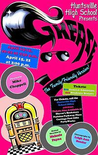 2006.04 Grease_poster_logo-254x400.jpg