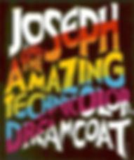 2010.03 Joseph1-333x400.jpg