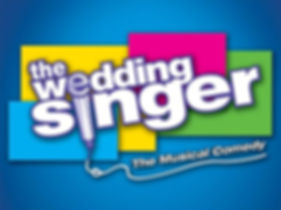 2011.04 The_Wedding_Singer_logo-536x400.