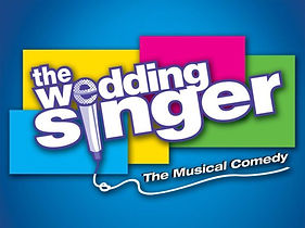 2011.04 The_Wedding_Singer_logo-536x400.