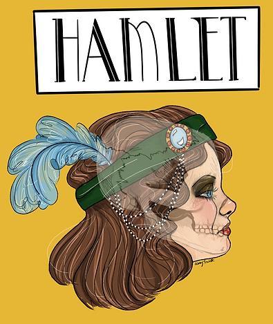 HamletArt_crp.png