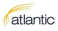 Atlantic_Logo_Primary_RGB.jpg