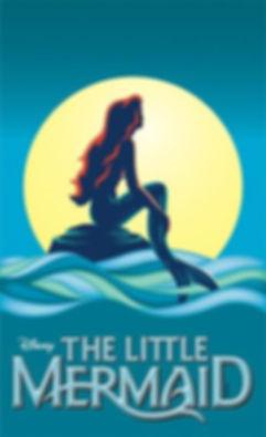 2017.04 The_Little_Mermaid-244x400.jpg