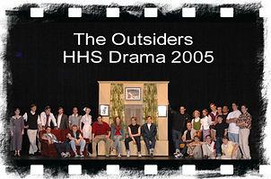 2005 Spring Outsiders D002-600x396.jpg