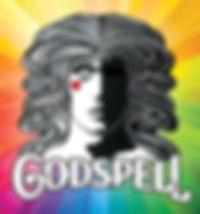 2014.03 GodspellW-374x400.jpg