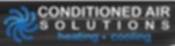 CSA logo_crp.png