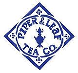 PiperLeaf Logo.jpeg