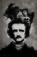 2015.10 Poe-259x400.jpg