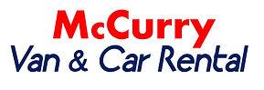 McCurry Van and Car_Logo.jpg