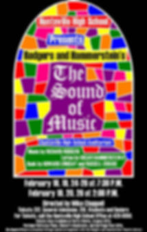 2005.02 HHS_Sound_of_Music_poster-255x40