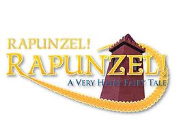 2017.10 RapunzelW-519x400.jpg