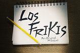 LosFrikis.jpg