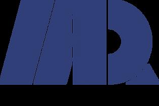 MDR logo transparent.png