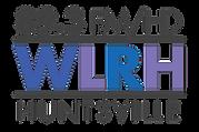 WLRH_Huntsville_Public_Radio_Logo.png