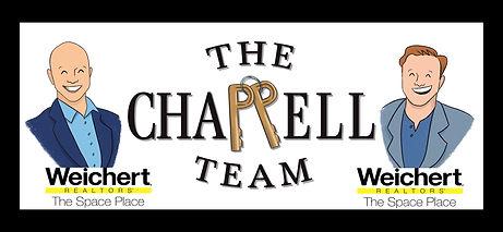 1-Chappell Team logo_P.jpg