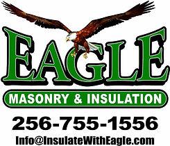 2-Eagle Masonry Logo_G.jpg