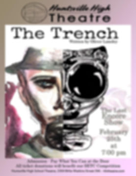 Trench_Flyer_SETC.jpg