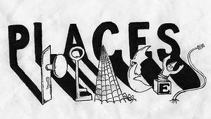 2018.04 Places_logo.jpg