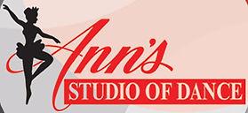 Ann's Web_logo_2016_crp.jpg
