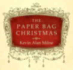 2012.12 Paper_Bag_Christmas_2-420x400.jp