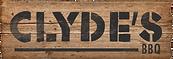 ClydesPlank_Logo.png