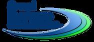 4-SBS_Logo_B.png
