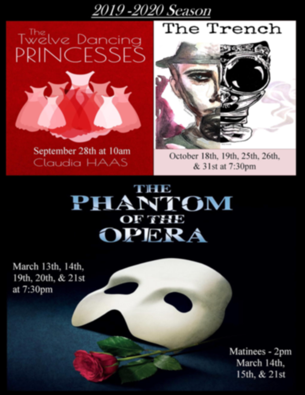 Season Flyer_8x10_Website_H.jpg