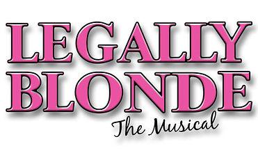 2016.03 Legally-Blonde-Logo-600x356.jpg