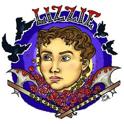 2018.10 lizzie_web-300x300.png