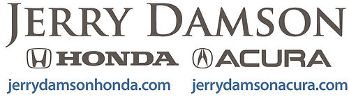1-Damson logo_P.jpg