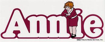 2004.02 Annie_logo-600x241.jpg