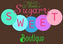 Nicole_Cake Pops_crp.jpg