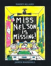 2010.09 Miss_Nelson-310x400.jpg